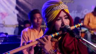Download Video Kain kafan : el wafda demak : live in harjowinangun MP3 3GP MP4