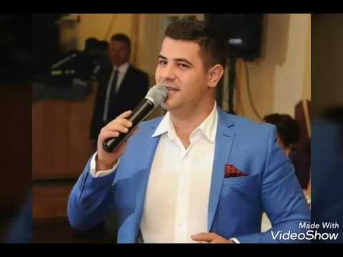 Ionuț Sima - Jos palaria pentru femei LIVE