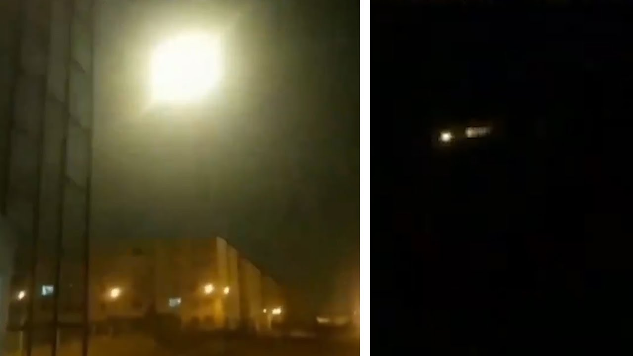 Image result for Two Iranian Missiles Hit Ukrainian Plane