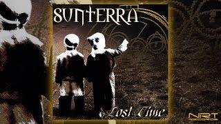 Watch Sunterra Metamorphose video
