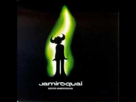 Smile lyrics jamiroquai