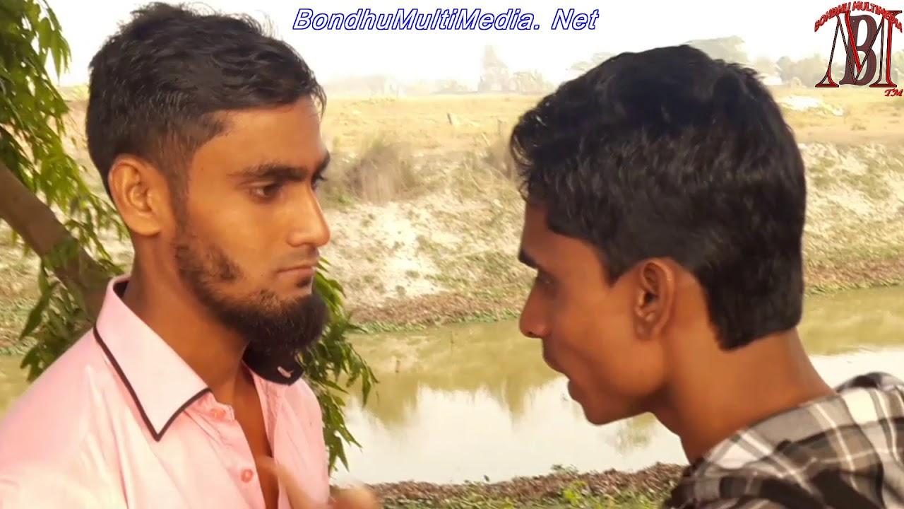 Manna vs Shakib khan সাকিব  + মান্না হুবহু কপি Bangla Movie শহর সন্ত্রাস 2018