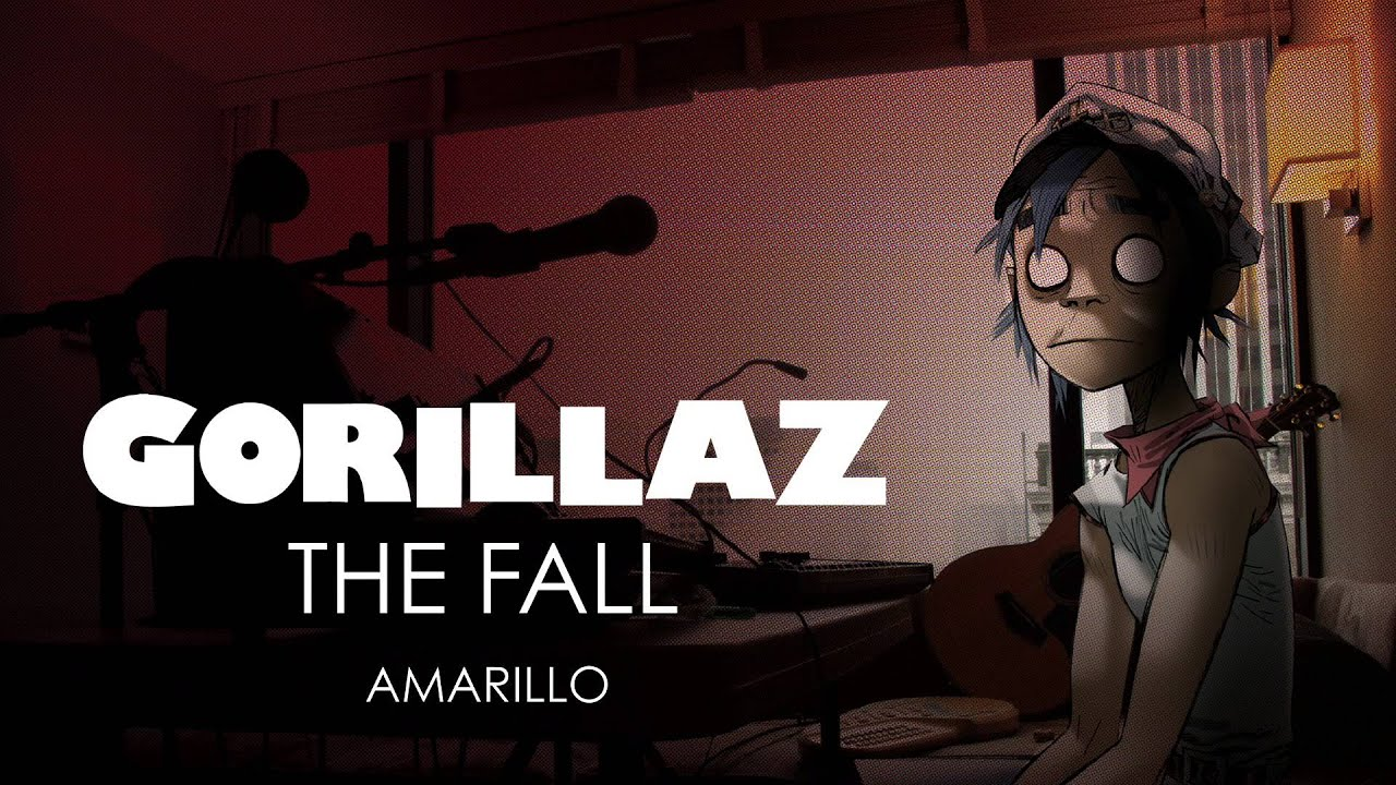 gorillaz-amarillo-the-fall-gorillaz