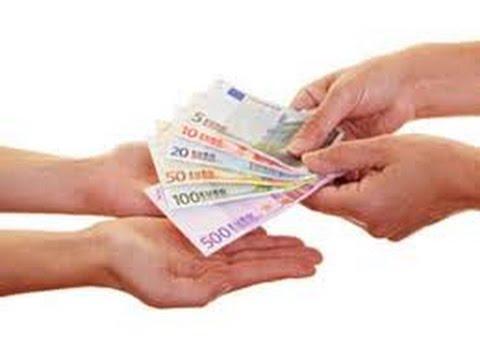 prestamistas de dinero en murcia
