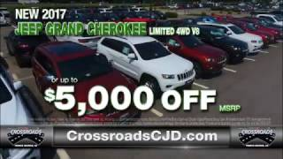 Crossroads Ford Southern Pines >> CrossRoads Cars – North Carolina Car Dealer | Virginia Car