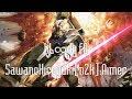 SawanoHiroyuki[nZk]:Aimer 連続再生 youtube