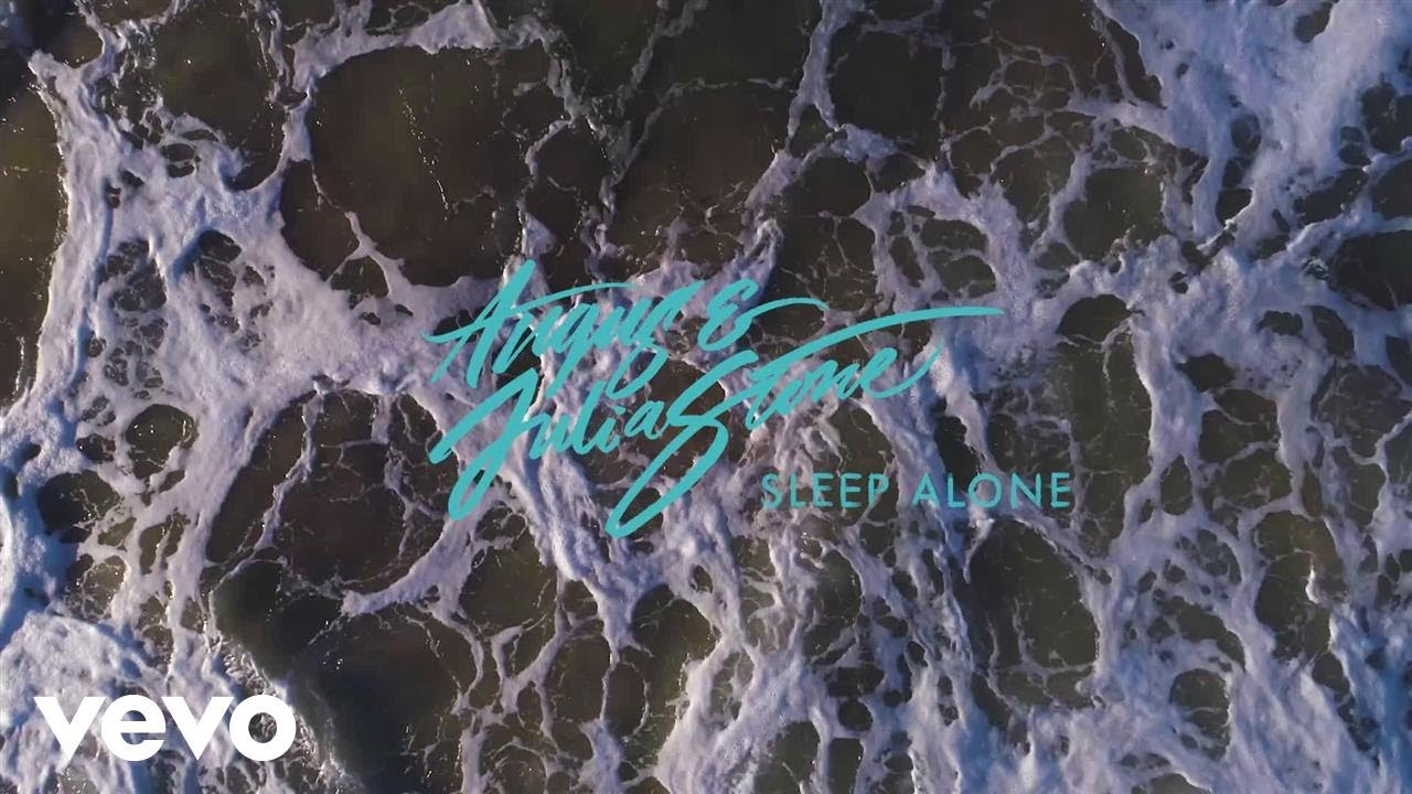 angus-julia-stone-sleep-alone-audio-angusjuliastonevevo