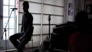 Brett Anderson - Love Is Dead