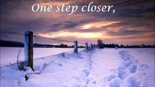 A Thousand Years Christina Perri lyrics.mp3