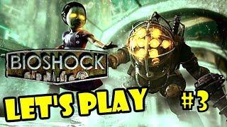 BioShock  Let