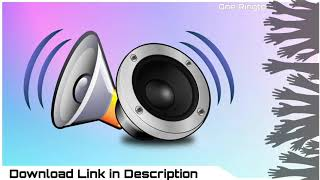 Applause Sound Effect Free   Applause Sound Effects Clapping and Cheering Download
