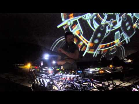 Shelby Grey Boiler Room X Bowers & Wilkins Primavera Sound DJ Set