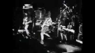Soundgarden - Gun - Big Dumb Sex - I Awake - Get On The Snake  - Big Bottom / Earache My Eye
