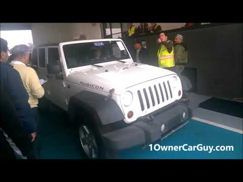 Auto Auction Preview Bidding Buying Cars at Wholesale video #3