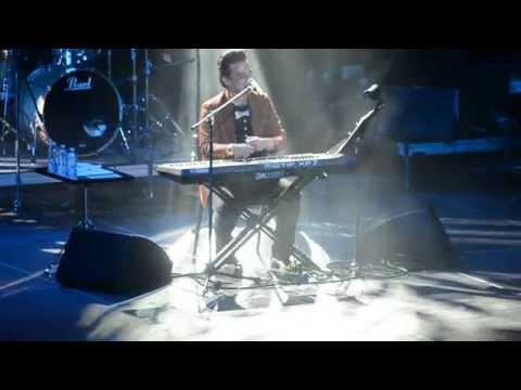 Adnan Sami Live - Tera Chehra