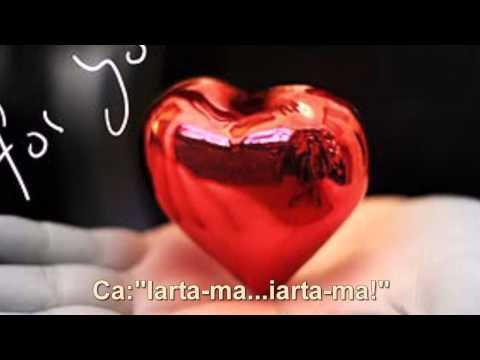 RONAN KEATING-Baby Can I Hold You[ROMANA] HD