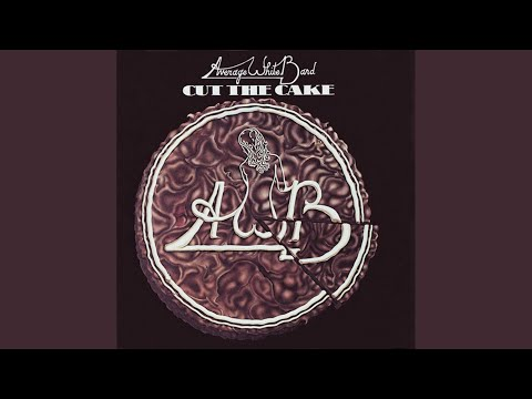 Cut the Cake (Single Edit)