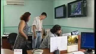 Штормовое предупреждение в Приморье из-за тайфуна