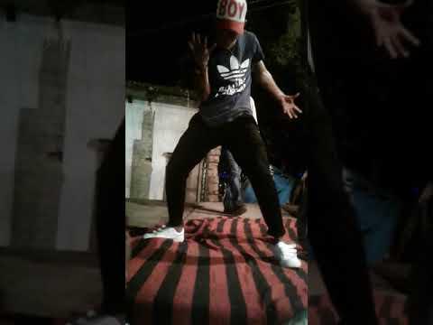 Sadda Dil Vi Tu( Abcd ) Full Songs Dance And 9795655416