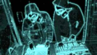 Electric Violence DJ Set Mix - 2012 January - Electro, Dubstep, Drumstep, Drum and Bass, Glitch Hop