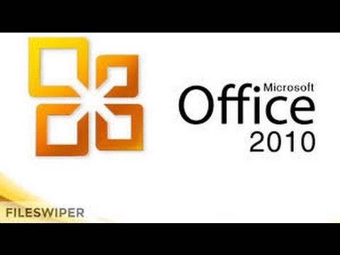 Descargar Microsoft Office 2010 Licencia Perm…