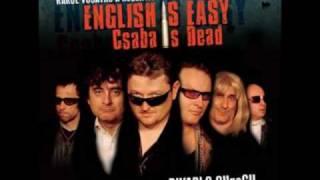 Engilsh is Easy, Csaba is Dead part 5/7 thumbnail