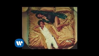 Download Video Charlie Puth - Done For Me (feat. Kehlani) [Official Video] MP3 3GP MP4