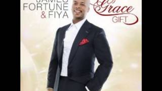 Worship The King - James Fortune & FIYA