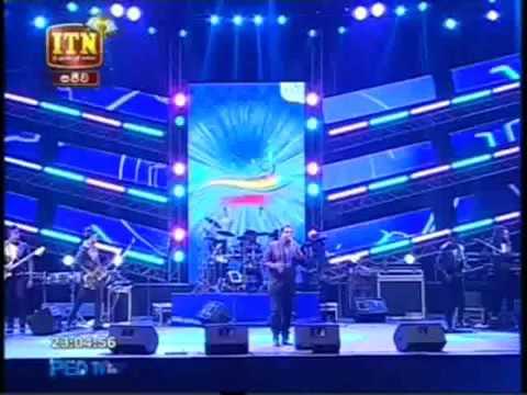 Allright Live show 2016 NLB part 3