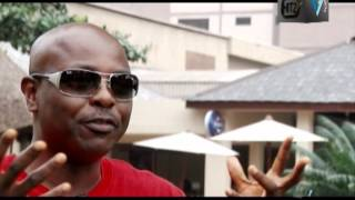 Blackky39s interview on videowheels