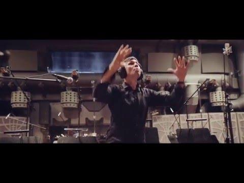 Video Oficial  del Himno de la JMJ Cracovia 2016