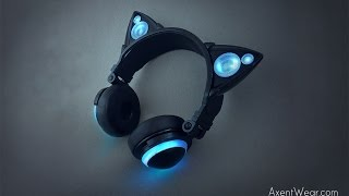 5 New Inventions That Will Blow Your Pants Off #31