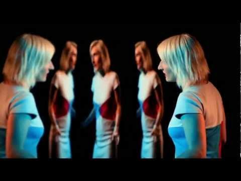 "Ornette - ""Crazy"" [Official Video]"
