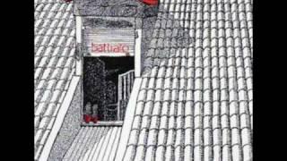 Download Franco Battiato - Za - Franco Battiato [aka Za]  1977 [Part 1] MP3 song and Music Video