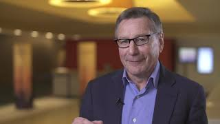 Improving treatment outcomes of CAR T-cell therapy