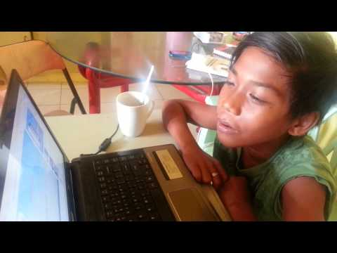 MALE LYCA Gairanod's We Can't Stop by Miley Cyrus