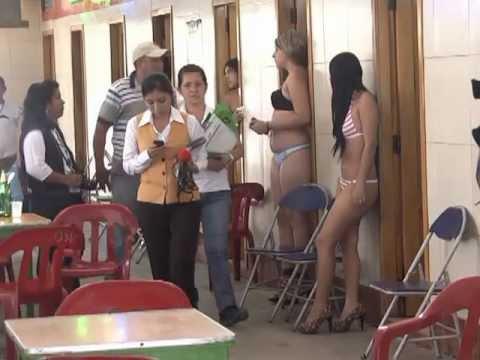 prostitutas vic prostitutas en guayaquil