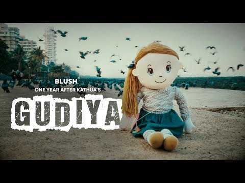 Kathua's Gudiya | Short Film of the Day