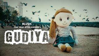 One Year After Kathua's Gudiya | Naye Saal Mein Naya Kya Hai? | Blush