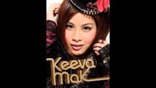 麥家瑜 Keeva Mak《Debut》完整試聽版 - Full CD Version