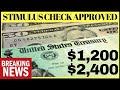 Today in Bitcoin News Podcast (2017-11-05) - Bitcoin $7500 - Bitcoin Dominance Index 61%