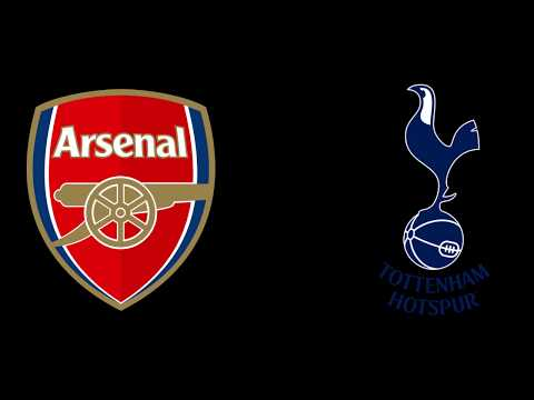 premier-league-preview---game-4:-who-takes-the-north-london-derby-bragging-rights?