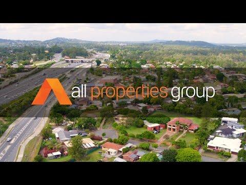 Slacks Creek Suburb Profile - All Properties Group