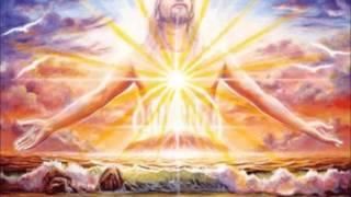 УРОКИ ТВОРЕНИЯ .БЕСЕДЫ С ТВОРЦОМ.  Урок 3. Создание нового мира. Калька реальности.