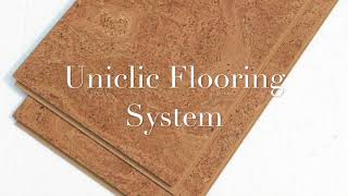 Find the Direct distributor of Cork Floor Tiles