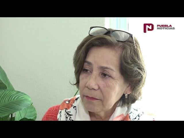 #SET #PueblaNoticias Depresión en adultos mayores