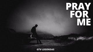 G-Eazy - Pray For Me [Legendado PT-BR]