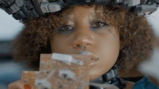 ! NEW ! 2018 Dancehall [Official  Vedio Mix]Shenseea,Konshens,charly black,timake,Dj B,HARD DRIVE
