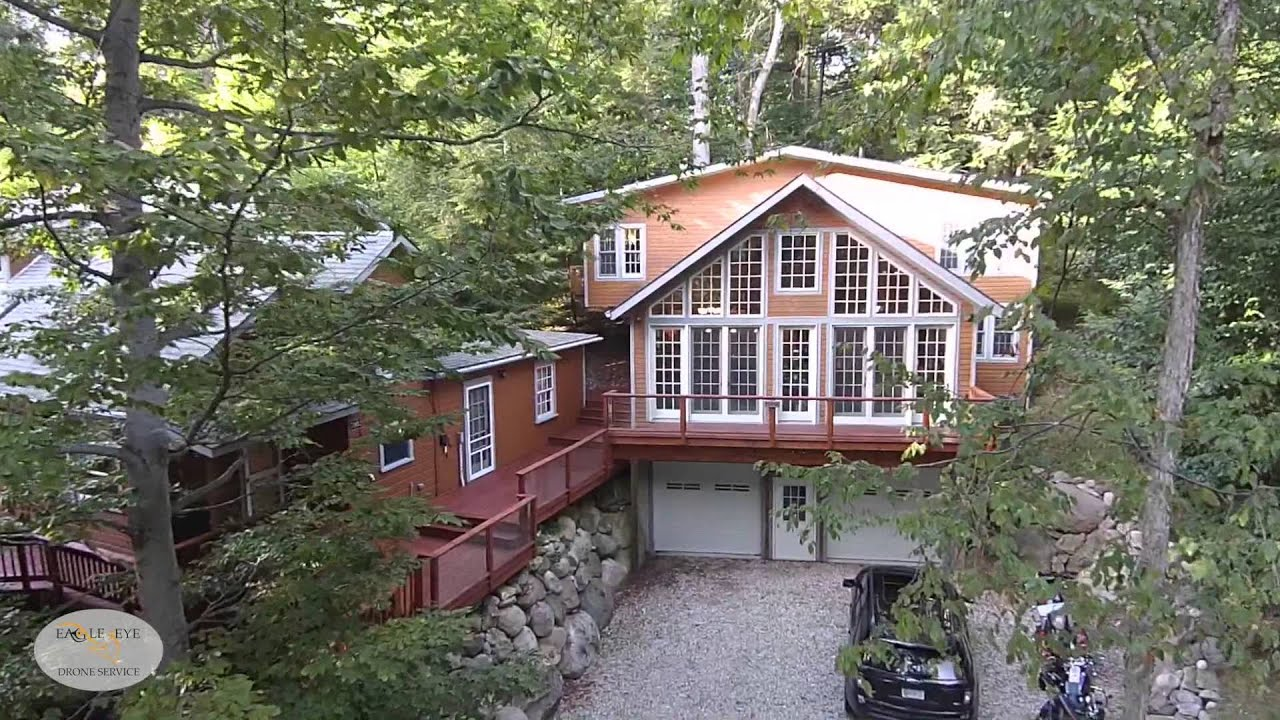 lake michigan property for sale 7002 lakeshore rd manistee rh youtube com michigan cottages for sale by owner michigan house for sale