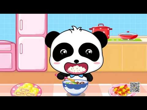 ♬A B C song♬ 童谣   兒童歌曲 Chinese Songs for KIDS